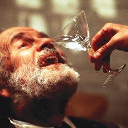 Joe Goulds Geheimnis / Ian Holm Poster