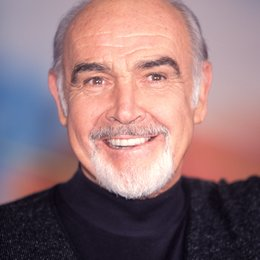 Connery, Sean Poster