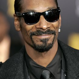 Snoop Dogg / American Music Awards 2009 Poster