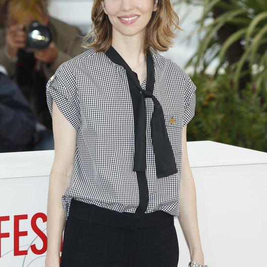Coppola, Sofia / 66. Internationale Filmfestspiele von Cannes 2013