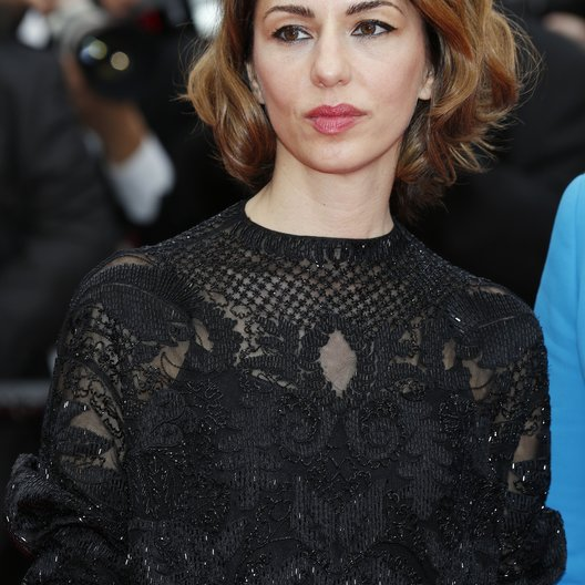 Sofia Coppola / 67. Internationale Filmfestspiele Cannes 2014