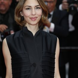 Sofia Coppola / 67. Internationale Filmfestspiele Cannes 2014 Poster