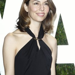 Sofia Coppola / 84rd Annual Academy Awards - Oscars / Oscarverleihung 2012 Poster