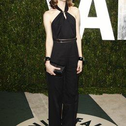 Sofia Coppola / 84rd Annual Academy Awards - Oscars / Oscarverleihung 2012