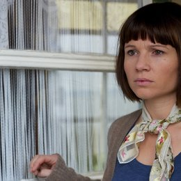 Soko Wismar (10. Staffel, 25 Folgen) (ZDF) / Daniela Preuß Poster