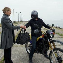 Soko Wismar (10. Staffel, 25 Folgen) (ZDF) / Tanja Wedhorn Poster
