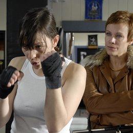 Fall für zwei: Außer Kontrolle, Ein (ZDF / ORF / SF DRS) / Oona von Maydell / Sonja Kirchberger Poster