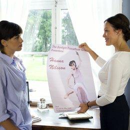Inga Lindström: Schatten der Vergangenheit (ZDF) / Julia-Maria Köhler / Sonja Kirchberger Poster