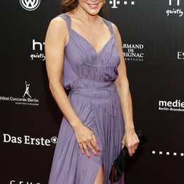 Kirchberger, Sonja / Deutscher Filmpreis 2012 / LOLA Awards
