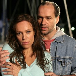 Mord in bester Gesellschaft (ARD) / Sonja Kirchberger / Horst-Günter Marx