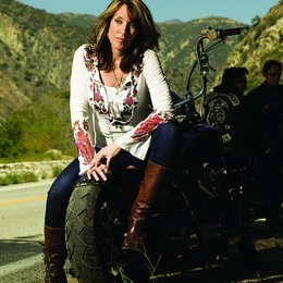 Sons of Anarchy - Staffel 1 / Sons of Anarchy (Season 01) / Katey Sagal Poster