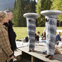 Beste kommt erst, Das (ZDF) / Sophie von Kessel