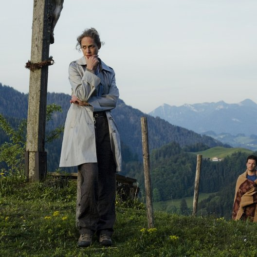 In den besten Familien (ZDF) / Misel Maticevic / Sophie von Kessel Poster