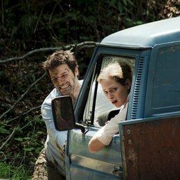 In den besten Familien (ZDF) / Misel Maticevic / Sophie von Kessel