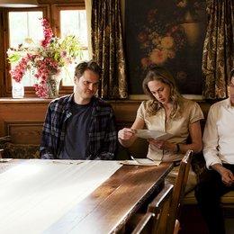 In den besten Familien (ZDF) / Sophie von Kessel / Anneke Schwabe / Fabian Hinrichs / Marc Hosemann Poster