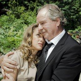 In den besten Familien (ZDF) / Sophie von Kessel / Friedrich von Thun