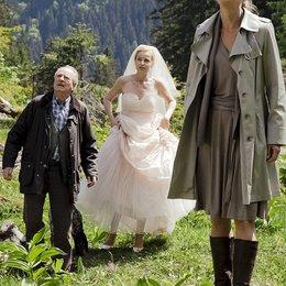 In den besten Familien (ZDF) / Sophie von Kessel / Friedrich von Thun / Franziska Schlattner