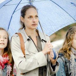 In den besten Familien (ZDF) / Sophie von Kessel / Maria Will / Milena Will Poster