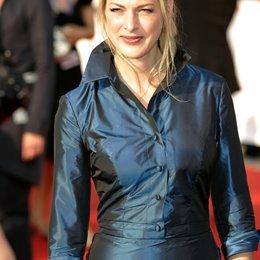 """Kessel, Sophie von / Deutscher Filmpreis 2006 / 56. Verleihung des Deutschen Filmpreises """"Lola"""" in Berlin"""