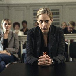 Kunstfehler (ZDF) / Sophie von Kessel