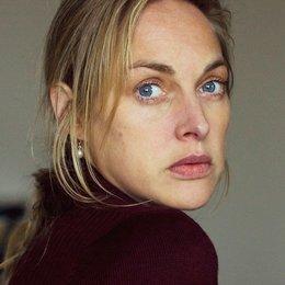 Tatort: Mauerblümchen (MDR) / Sophie von Kessel Poster