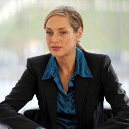 Tochter des Mörders, Die (ZDF) / Sophie von Kessel
