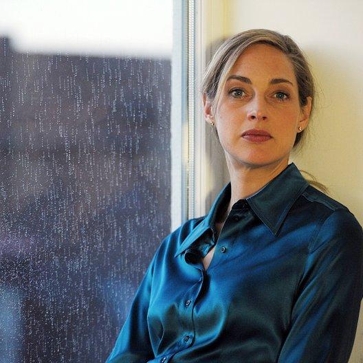 Tochter des Mörders, Die (ZDF) / Sophie von Kessel Poster