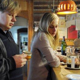 Tochter des Mörders, Die (ZDF) / Sophie von Kessel / Michael A. Grimm
