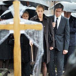 Tochter des Mörders, Die (ZDF) / Sophie von Kessel / Tim Bergmann