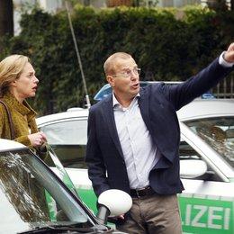 vorbildliches Ehepaar, Ein (ZDF) / Heino Ferch / Sophie von Kessel Poster