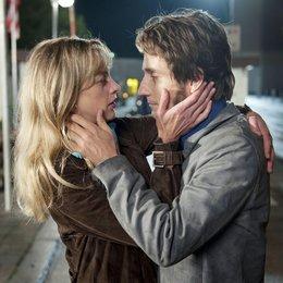 Westflug - Entführung aus Liebe (RTL) / Sophie von Kessel / Oliver Mommsen