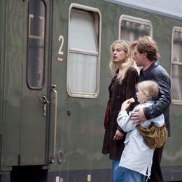 Westflug - Entführung aus Liebe (RTL) / Sophie von Kessel / Fee Benz / Hendrik Duryn