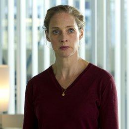 Zwischen den Zeiten (ZDF) / Sophie von Kessel