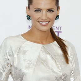 Stana Katic / 27. Film Independent Spirit Awards 2012 Poster