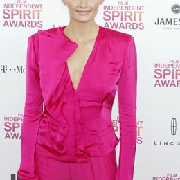 Stana Katic / Film Independent Spirit Awards 2013 Poster