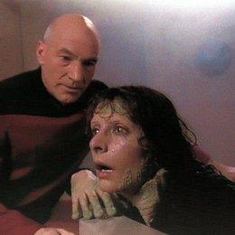 Star Trek - The Next Generation: Season 7 Poster