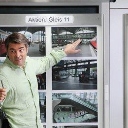 Tatort: Wunschdenken (Schweizer Radio und Fernsehen (SRF)) / Stefan Gubser Poster