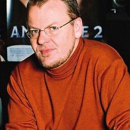 Ruzowitzky, Stefan / Regisseur Poster