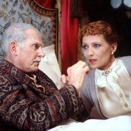 Wiedersehen mit Brideshead / Sir Laurence Olivier / Stéphane Audran Poster