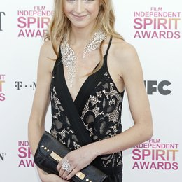Stephanie Crayencour / Film Independent Spirit Awards 2013 Poster