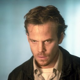 Fear Dot Com / Stephen Dorff Poster