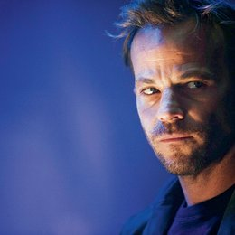 Officer Down / Stephen Dorff Poster
