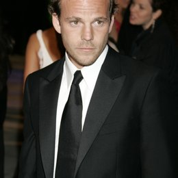 Vanity Fair Oscar Party 2005 / Oscar 2005 / Stephen Dorff Poster