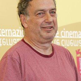 Frears, Stephen / 63. Filmfestspiele Venedig 2006 / Mostra Internazionale d'Arte Cinematografica Poster