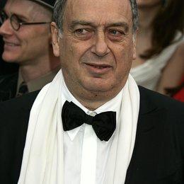 Frears, Stephen / 79. Academy Award 2007 / Oscarverleihung 2007 / Oscar 2007 Poster