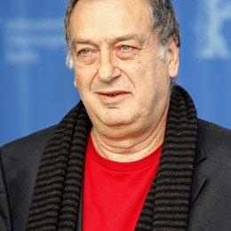 Frears, Stephen / Berlinale 2009 - 59. Internationale Filmfestspiele Berlin