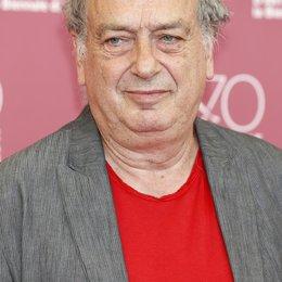 Stephen Frears / 70. Internationale Filmfestspiele Venedig 2013
