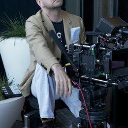 Liberace - Zu viel des Guten ist wundervoll / Liberace / Behind the Candelabra / Set / Steven Soderbergh Poster