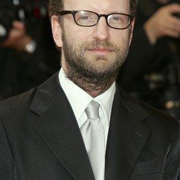 Soderbergh, Steven / 61. Filmfestival Cannes 2008