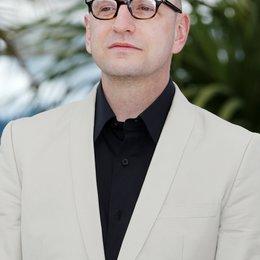 Soderbergh, Steven / 66. Internationale Filmfestspiele von Cannes 2013 / Festival de Cannes Poster